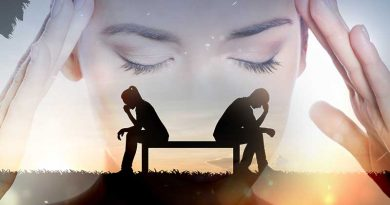 Breakup Relationship Guidance - Love Psychic Reading