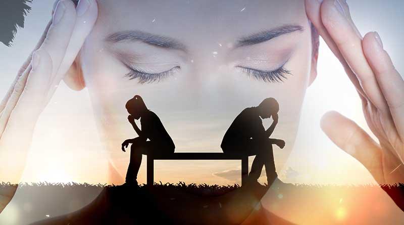 Breakup Relationship Guidance - Love Psychic Reading