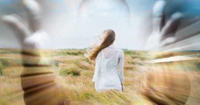 Broken-Heart Psychics - Love Psychic Reading