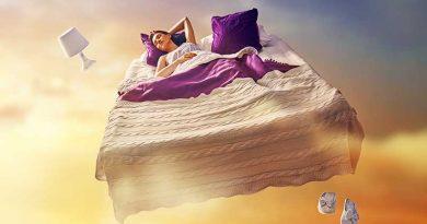 Dream Psychic Readings - Love Psychic Reading